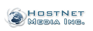 HostNet Media Inc.